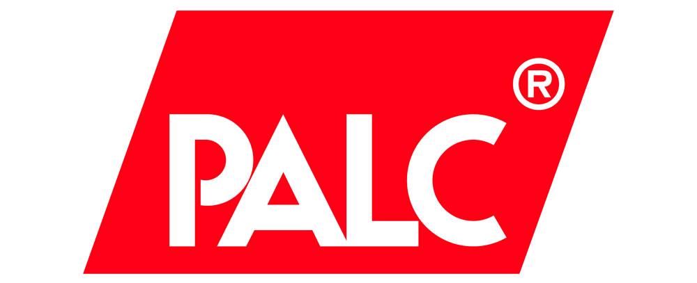 logopalc